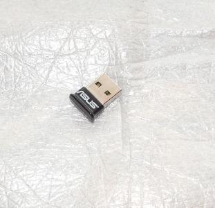 Bluetooth адаптер ASUS USB-BT211