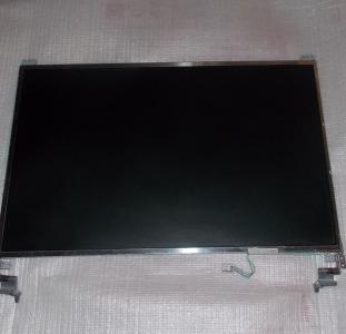 Матрица LG Philips, LP154W01