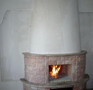 Система альтернативного отопления