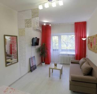 1-комнатная квартира в центре Николаева ул. Адмиральская (Центр)