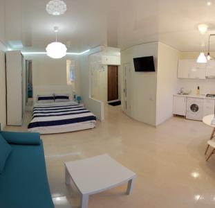 Центр города!  Шикарная, чистая, красивая, уютная квартира, ремонт январь 2017