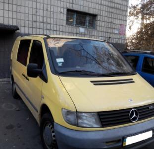Автоуслуги Перевозки киев, переезды киев, курьерская доставка киев