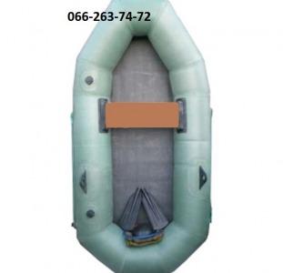 Купить лодку резиновую или пвх выгодно