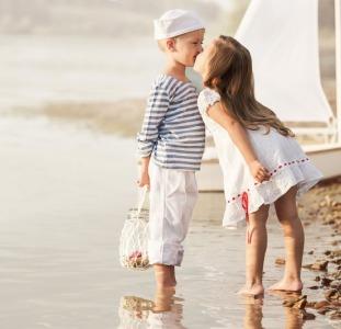 Приворот. Хотите быть с любимым человеком тогда делайте только приворот!!!