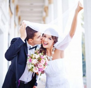 Любовный приворот: Приворот по трем чакрам. Приворот «Брачное венчание».