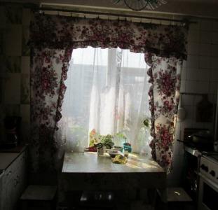 2х комн. кв-ра по ул.Курузова  в Хорт. р-не(Рядом  с рынком)