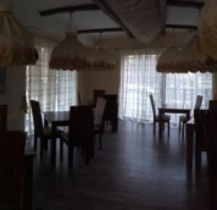 Услуги аренды помещения (зал) 60 м для проведения тренингов, МК, семинаров