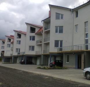 Квартира в г.Луцк