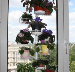 Подарки Днепропетровск