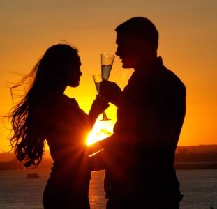 Тернополь.Любовная магия: белый приворот,     приворот для брака.