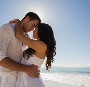 Приворот на спонсора, научу вас сделать самим, помочь себе вернуть супругов и любимых.