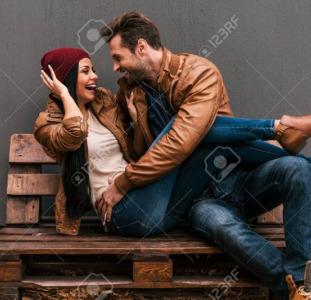 Любовные привороты. Отворот мужа от соперницы,  рассорка между мужем и женой-соперницей. Гадание.