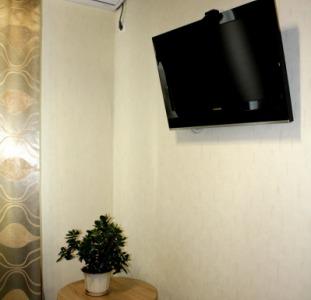 1 комнатная Smart-квартира