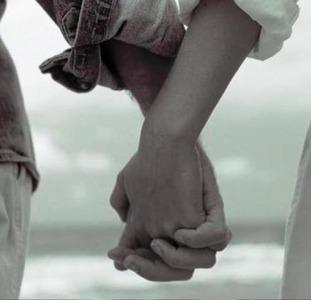 Киев. Гадание на Таро: брак, любовь, измена, семья, бизнес.