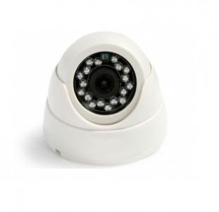 Купольная пластиковая видеокамера DIR15F-600SH (торг уместен)
