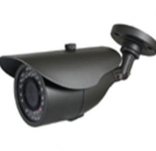 Видеокамера уличная цветная STS-C316VF/2,   8-11 (торг уместен)