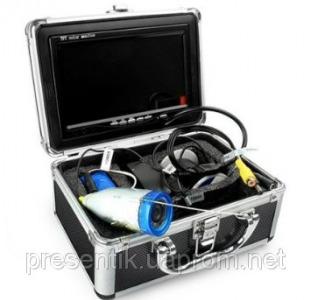 Видеокамеры для  рыбаков, для охотников