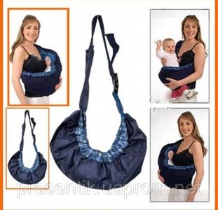 Ортопедические рюкзаки, сумки, переноски для малышей
