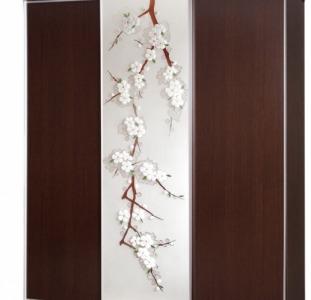 Художественное стекло,   зеркала,    витражи,   фьюзинг,   элементы декора.