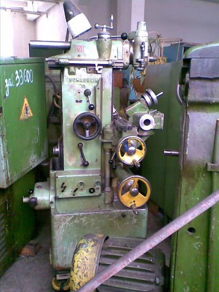 Металл, металлообработка, станки Кузнечно-прессовое оборудование.