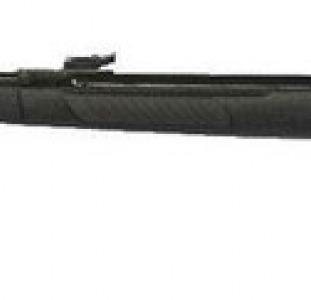 Пневматическая винтовка Kral 001