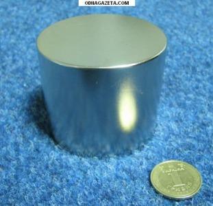 Реализуем магниты,от производителя,доставка по Украине