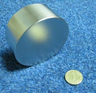 Неодимовые магниты,доставка по Украине,консультация