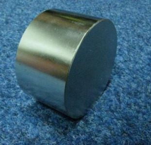 Неодимовые магниты в быту и на производстве(доставка в любой город Украины)