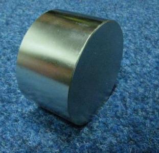 Супер сильные неодимовые магниты(доставка в любой город)