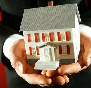 Юридические Узаконение недвижимости