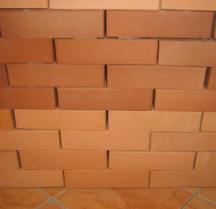 Продам действующий завод по производству кирпича, производительностью 20 млн. шт. в год.