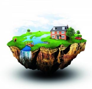Продам 3,8 Га в г.Буча,под строительство многоэтажных домов