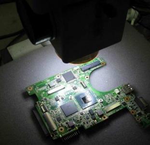 Ремонт электроники Ремонт ноутбуков,   ремонт планшетов