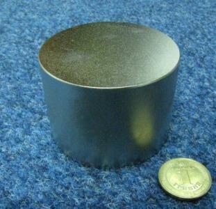 Неодимовые магниты, доставка в каждый город
