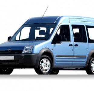 Разборка Ford Connect,     Ford Transit запчасти новые и б/у