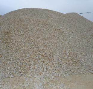 Высококачественный бетон