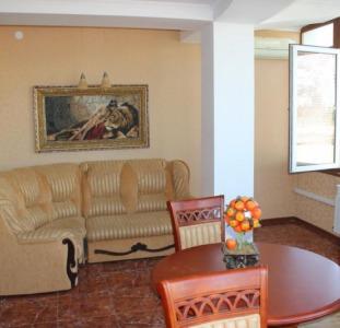 2 к.кв в новом доме с евроремонтом 120 000$