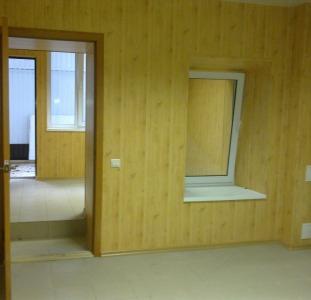 Офис в центре Ялты 28, 7 кв.м,  35 000$