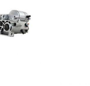 Стартер Шевроле Корвет 5,7л; стартер Chevrolet Corvette 5.7L