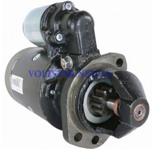 Стартер к двигателям Deutz BF4L1011,   F2L1011,   F3L1011,   F4L1011