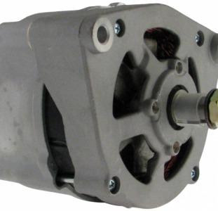 Генератор Дойц Deutz BF10L513 генератор Khd BF6L513R генератор 1174253