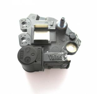 Регулятор напряжения Hyundai I30 JD (2008 -), VA595283 595283.