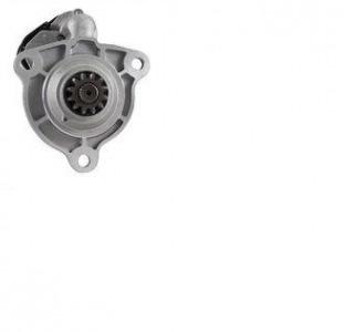 Стартер Скания Р480 (Scania R480); двигатель 12.7; бош 0001241001