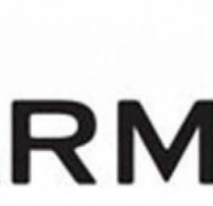 Фирменный магазин навигационных приборов Garmin