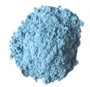 Глина Голубая (кембрийская) 500 кг