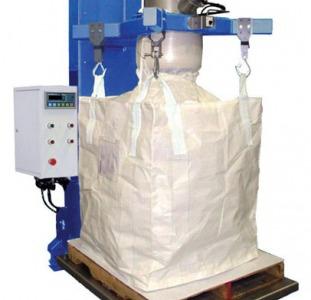 Фасовочно-упаковочное оборудование и упаковочные материалы. Цены от производителя.