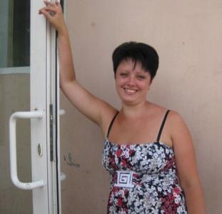 Ремонт дверей Киев, ремонт ролет Киев, петли c94, ремонт пластиковых и алюминиевых дверей