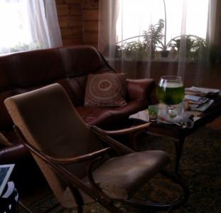 Продажа дома в Козине по стоимости квартиры в Киеве