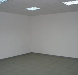 Продажа офиса в Бердянске
