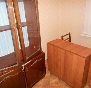 Бердянск арендный бизнес-офис из двушки в центре